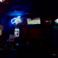 Photo taken at Mr. Bill's by Bill S. on 10/9/2011