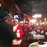 Photo taken at Jim Brady's by Erik A. on 12/10/2011