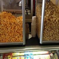 Photo taken at Carmike Blue Ridge 14 Cinema by Therese J. on 5/29/2012