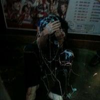 Photo taken at Mugs 'N Jugs by Amanda E. on 12/13/2011