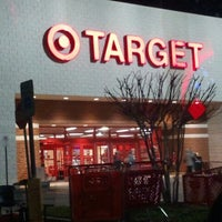 Photo taken at Target by excitable h. on 2/12/2012