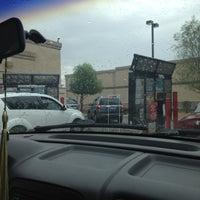 Photo taken at McDonalds by Praxeas T. on 8/22/2012