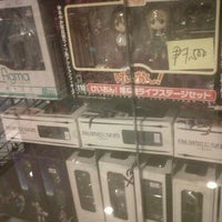 Photo taken at Greattoysonline by Jeff Q. on 11/17/2011