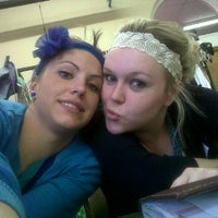 Photo taken at Central University Of Technology, Free State by Elissa K. on 9/8/2011