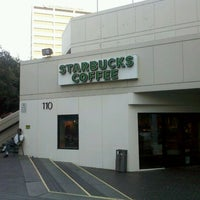 Photo taken at Starbucks by D S. on 9/18/2011