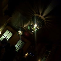 Photo taken at Hell's Kitchen by Jason B. on 9/2/2011