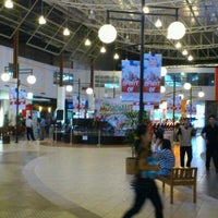 Photo taken at Botani Square by Ahmad A. on 10/21/2011