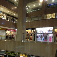 Photo taken at Far East Plaza by Edwin L. on 7/22/2012