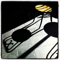 Photo taken at Cafe Pedlar by Sylvia W. on 6/24/2012