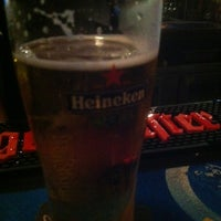 Photo taken at Finnegan's by Charanpal G. on 11/11/2011