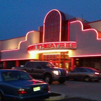 Photo taken at AMC Loews Cherry Hill 24 by Roxanne on 7/6/2011