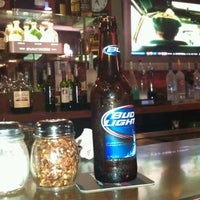 Photo taken at The Italian Inn by RAY G. on 8/15/2011