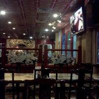 Photo taken at Peking Mongolian & Japanese Restaurant by Marta S. on 6/14/2012