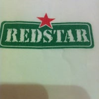 Photo taken at Red Star by Abdulla L. on 11/1/2011