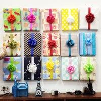 Photo taken at Farmacias Arrocha by Heissel C. on 6/20/2012