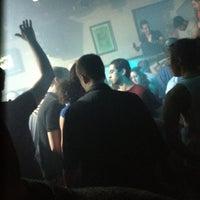 Photo taken at Rock Lobster by Matt S. on 4/15/2012