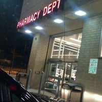 Photo taken at Walgreens by Diego B. on 1/5/2012