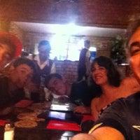 Photo taken at Alecrim by Cayo Cesar S. on 1/15/2012