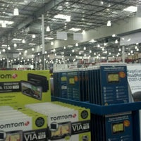 Photo taken at Costco Wholesale by Darrell S. on 11/21/2011