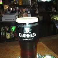Photo taken at Tierney's Tavern by Patrick K. on 6/22/2011