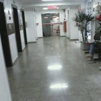 Photo taken at TIVIT by Endrios R. on 11/22/2011