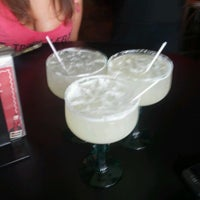 Photo taken at Mother's Cantina by Rachael S. on 6/14/2012