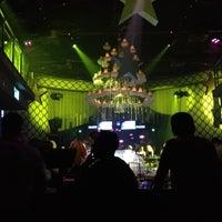 Photo taken at Le Cinema by Zsolti V. on 5/4/2012