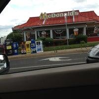 Photo taken at McDonald's by Diann B. on 6/6/2012