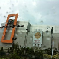 Photo taken at Mal Kelapa Gading 3 by Henny n. on 4/20/2012