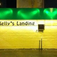 Photo taken at Kelly's Landing by Pray S. on 5/16/2012