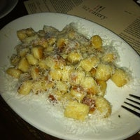 Photo taken at 112 Eatery by Tara L. on 8/8/2012