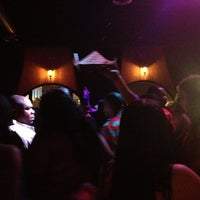 Photo taken at Cohiba's by Lee M. on 3/10/2012