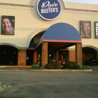 Photo taken at Dave & Buster's by Chelsea J. on 6/30/2012