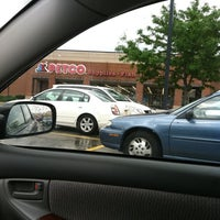 Photo taken at Petco by Erica G. on 5/31/2011