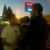 Photo taken at Pep Boys Auto Parts & Service by Annie R. on 9/8/2011