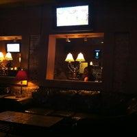 Photo taken at FLIXX Lounge & Cabaret Show Bar by Mitch L. on 2/25/2012