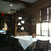 Photo taken at Montana's Rib & Chop House by Pam A. on 6/7/2012