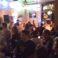 Photo taken at Kelly's Brickhouse Pub by Wayne L. on 1/11/2011