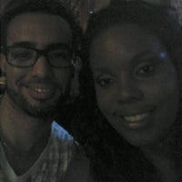 Photo taken at The Porch Bar & Grill by Yvonne A. on 7/6/2012