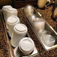 Photo taken at Peet's Coffee & Tea by wes g. on 9/4/2012