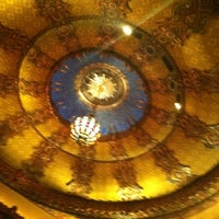 Photo taken at Fox Theatre by Matt K. on 7/17/2011