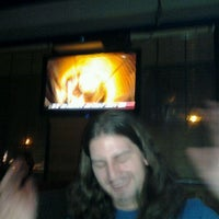 Photo taken at Baby Blue's by Jessica B. on 9/12/2011