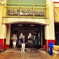 Photo taken at Walt Whitman Service Area by Soul Khan on 9/4/2012
