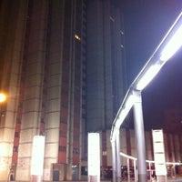 Photo taken at Plaza Yamaguchi by ian on 11/3/2011