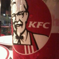 Photo taken at KFC & KFC Coffee by Haswo P. on 2/24/2012
