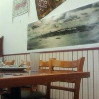 Photo taken at Anatolia's Gate Restaurant by @michaelkwan on 9/10/2012