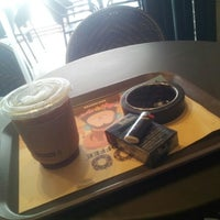 Photo taken at Zoo Coffee by Jin Ha M. on 7/3/2012