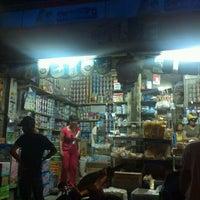 Photo taken at Shop Sữa Hồng by Mua L. on 5/24/2012