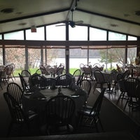 Photo taken at Southeast Grille House by Paul C. on 4/11/2012