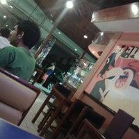Photo taken at Mi Carcochita by Arte A. on 4/8/2012